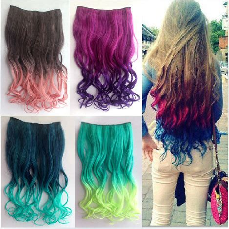 color tip hair weave colors for hair and haircuts for ladies 2014 2015