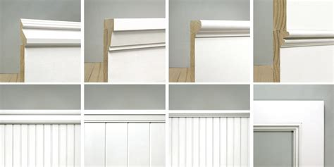 Wainscoting Panels For Sale. Good Recessed Panel