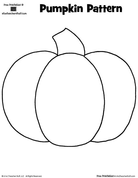 lacing card templates lacing cards pumpkin patterns and pumpkins on