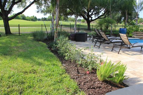 mosquito solutions backyard cutter 174 deck patio bug