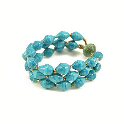 Asha Handcrafted Jewelry - 1937 best images about fashion on