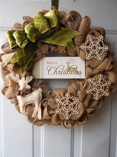 christmas wreaths decoration ideas  xerxes