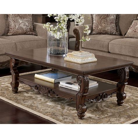 san martin bedroom set san martin occasional table set signature design by ashley