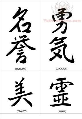 tattoo alphabet chinese chinese tattoo design and ideas in 2016 on tattooss net