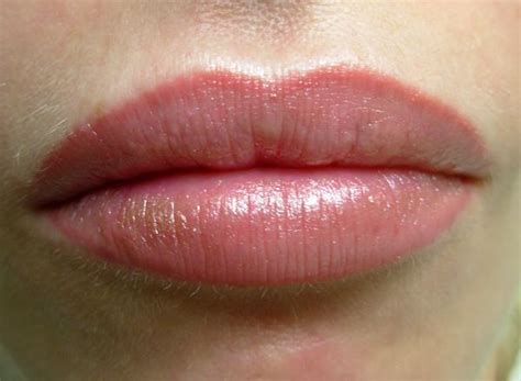 tattoo lips philippines 11 best all about lips images on pinterest permanent