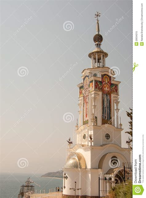 light house church church lighthouse royalty free stock photo image 29034215