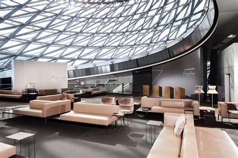 futon münchen m 227 188 nchen innenarchitektur retrohome biz