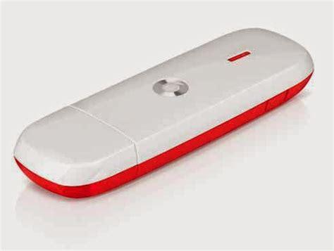 Modem Gsm Murah Dan Cepat harga modem gsm tercepat murah 42mbps 28mbps ekspedia