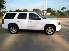 2008 chevrolet tahoe hybrid 08 chevy tahoe reviews autos