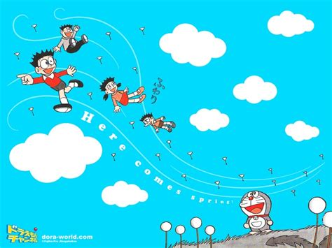 wallpaper doraemon pink 32 best images about doraemon on pinterest polymers