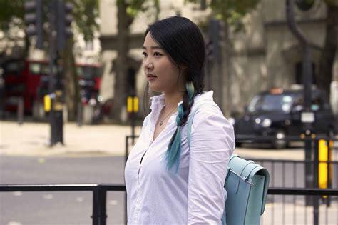 Terpopuler Transparan Biru Hitam 30 inspirasi model warna rambut panjang terpopuler all things hair id