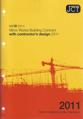 jct design and build contract explained construction in nanopics jct standard building contract