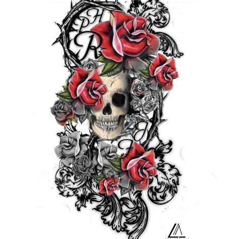 tattootailors badass tattoo designs