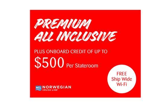 norwegian cruise feb 2019 norwegian cruise line cruise deals 2018 2019