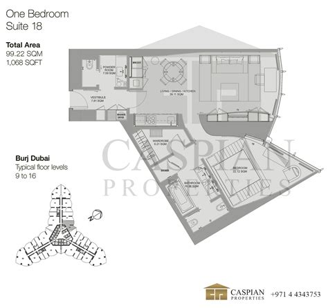 dubai floor plan houses burj khalifa apartments floor burj khalifa armani hotel floor plans