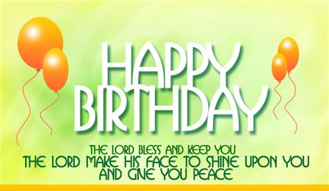 Happy Birthday Christian Cards Crosscards Co Uk Free Christian Ecards Online Greeting