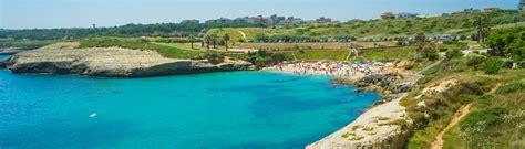 asinara porto torres porto torres vacanze 2019 guida e consigli su porto