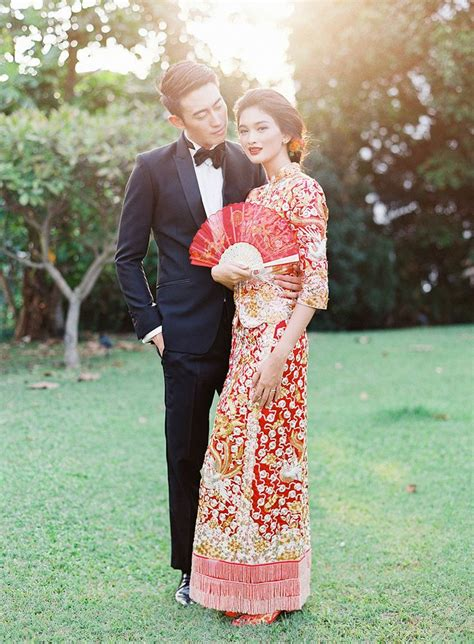 liv lo wedding dress 201 best chinese theme images on pinterest chinese theme