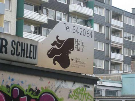 Friseur Halver Bilder Und Fotos Zu Gala Hairdesign Friseur In Wuppertal