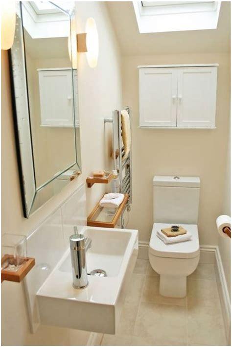 Small Bathroom Tiling Ideas 17