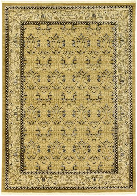 7 X 10 Area Rugs Beige 7 X 10 Kensington Rug Area Rugs Irugs Uk