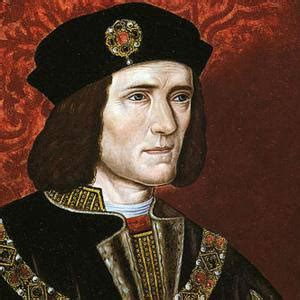 richard iii bio facts family famous birthdays richard iii bio facts family famous birthdays