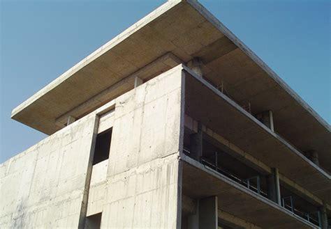 facultad de odontolog a universidad de chile facultad de odontolog 237 a universidad de chile valladares