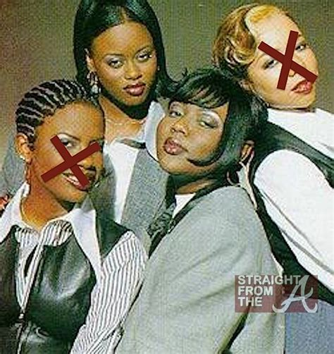kandi burruss xscape group xscape 2