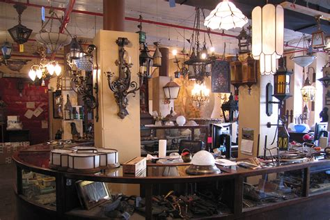 best antique stores antique stores in nyc for vintage finds and retro clothes