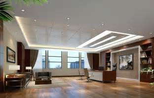 modern ceo office interior design ceiling design for modern minimalist style ceo office