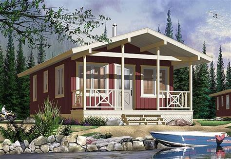 Tiny Homes 500 Sq Ft by Life Under 500 Square Feet Benefits Of Tiny House Plans