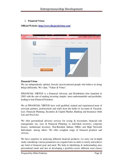 Social Service Essay by Social Service Essay 100 Original Papers Chkoscierska Pl