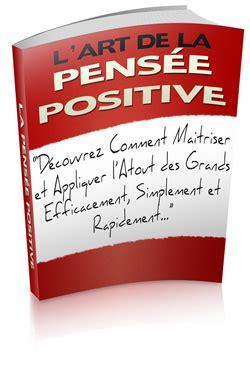 Comment Attirer Les Ondes Positives by Comment Attirer La Chance Dans Votre Vie Avec La Pens 233 E