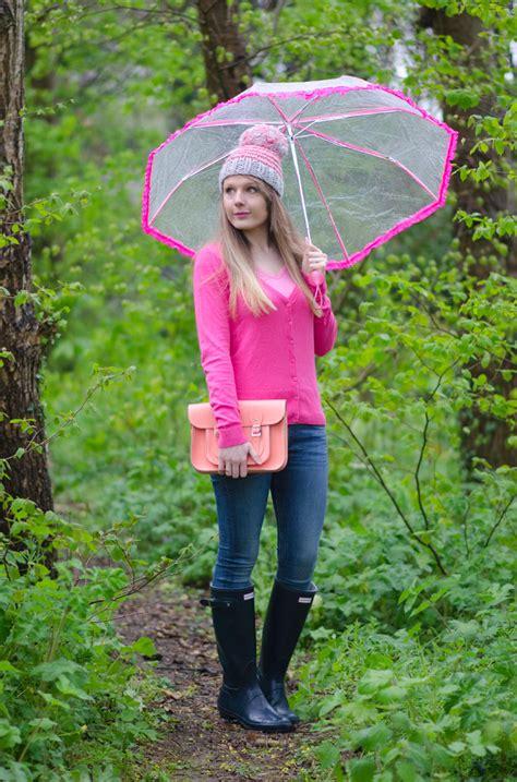 blogger uk uk fashion blogger country raindrops of sapphire