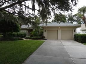 homes for rent in florida 2948 sandringham pl sarasota fl 34235 property