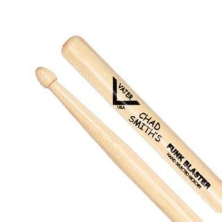 Stick Drum Vater Vh7aw 7a Wood Tip vater drum sticks and brushes rockem
