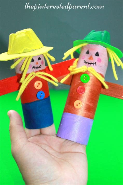 Paper Towel Crafts - 1000 ideas about paper towel on paper