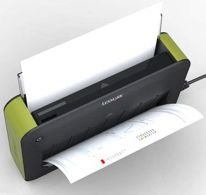 image gallery small printer