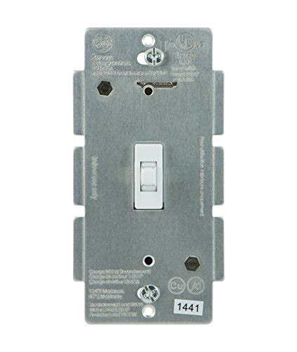 retrofit smart light switch z wave ge z wave in wall smart light switch toggle