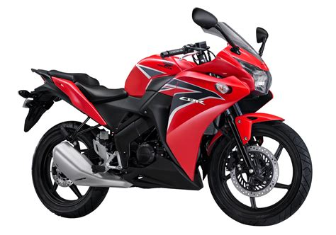 honda cbr 150 rate never ending story all new cbr 150