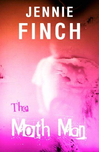 biography book on jennie finch jennie finch author profile news books and speaking