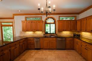 kitchen 2017 cheap unfinished kitchen cabinets images why you should never stain unfinished maple kitchen