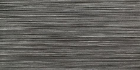 artistic tile stria grey 12x24 tile other metro by artistic tile