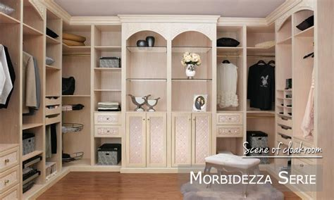 home furniture for sale and find discount cheap modern