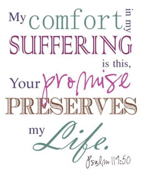 Comfort Scripture by Biblical Quotes Of Comfort Quotesgram