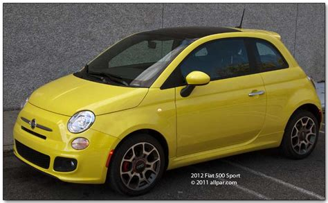 fiat companies 2014 2018 five year plan for fiat and associated