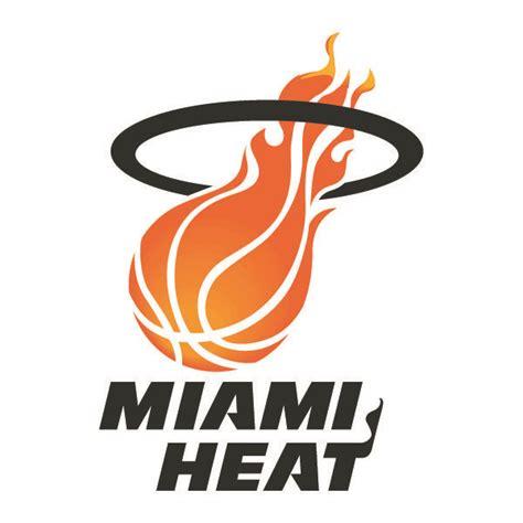 imagenes de basketball miami heat 16 best images about nba team logos on pinterest miami