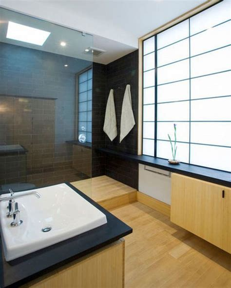 japanese bathroom ideas brilliant ideas for japanese bathroom designs