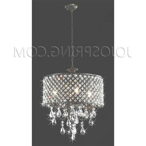 35 Best Of Modern Crystal Affordable Chandeliers Affordable Modern Chandeliers