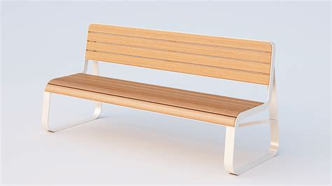 cross bench cross bench